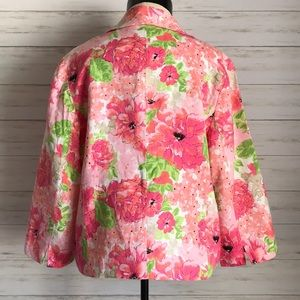 Kim Rogers Jackets & Coats - KIM ROGERS jacket petite